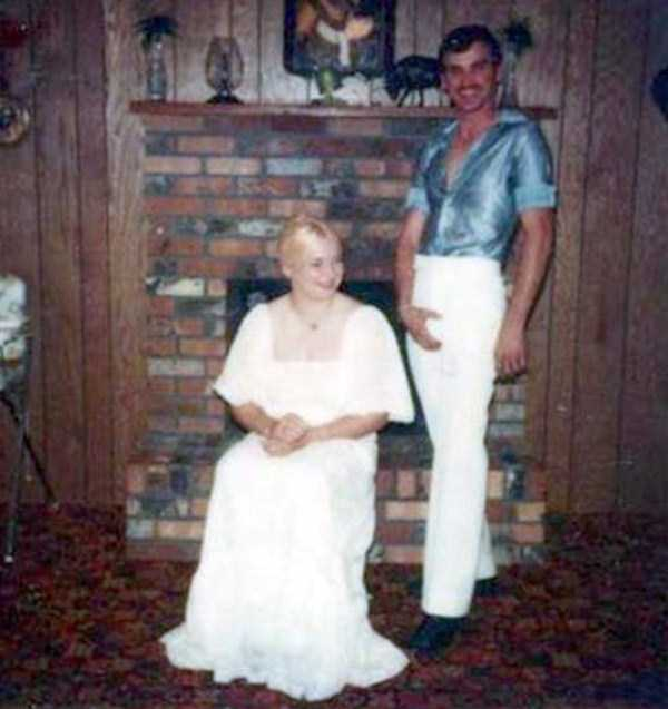 bad-retro-prom-photos (29)