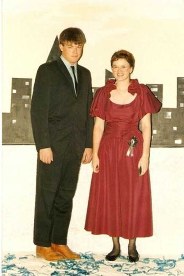 bad-retro-prom-photos (30)
