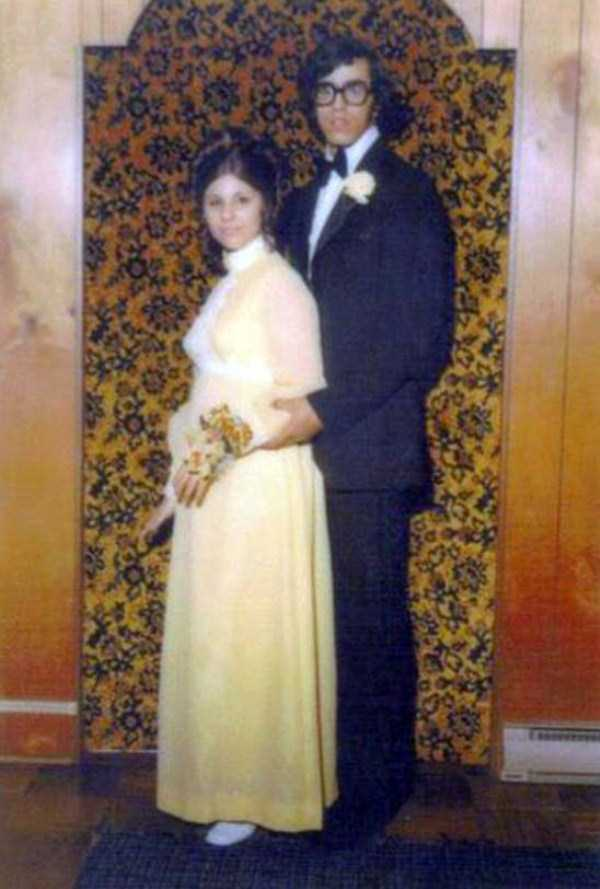 bad-retro-prom-photos (33)