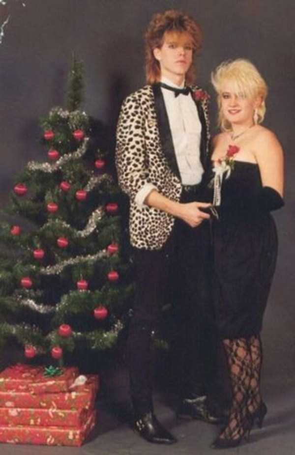 bad-retro-prom-photos (34)