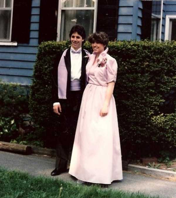 bad-retro-prom-photos (35)