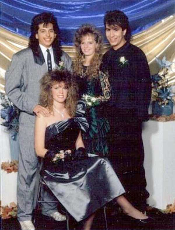 bad-retro-prom-photos (37)