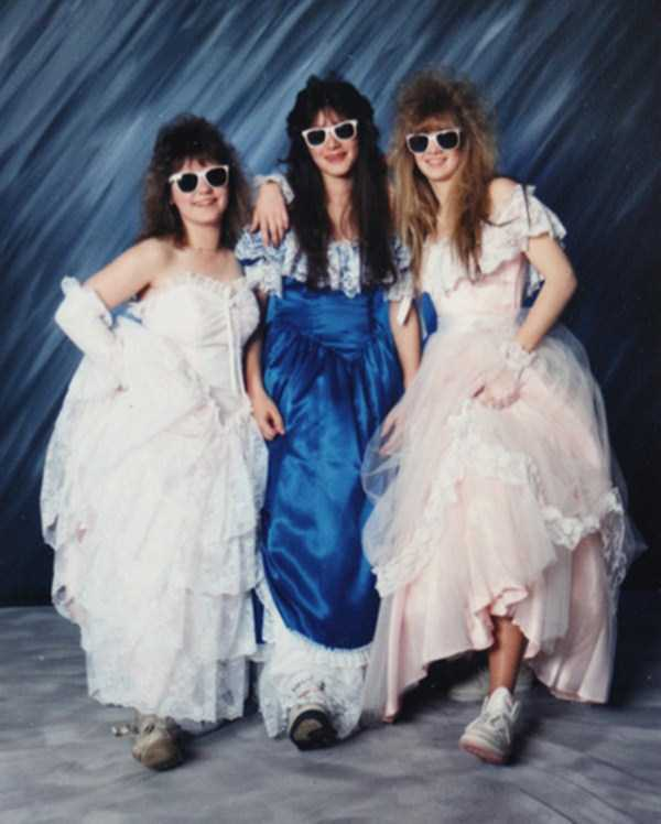 bad-retro-prom-photos (39)