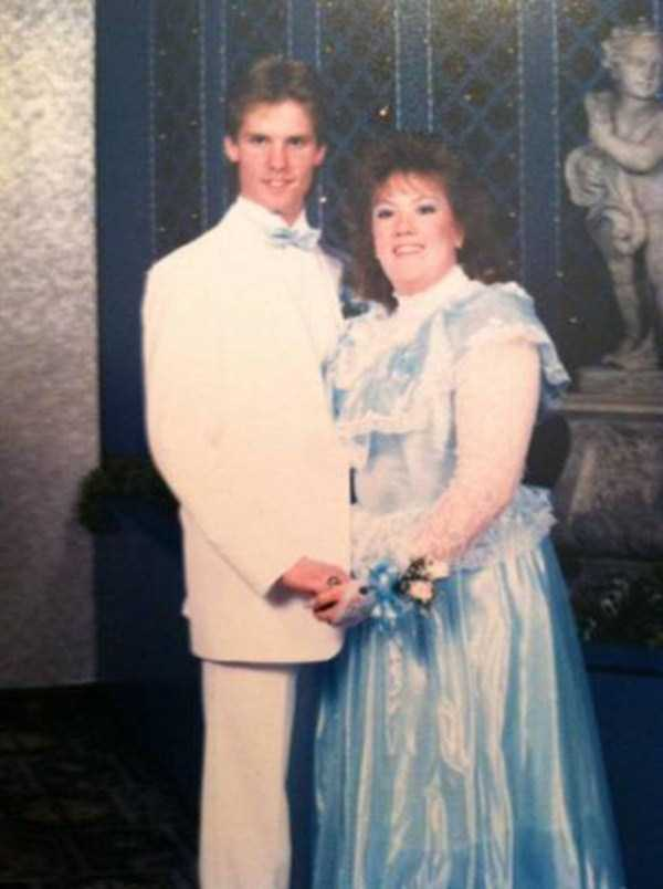 bad-retro-prom-photos (4)