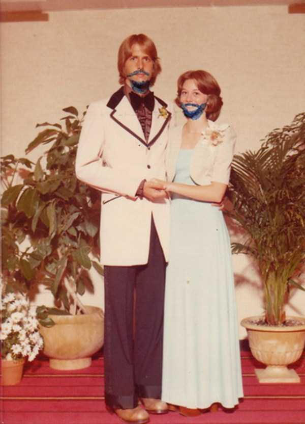 bad-retro-prom-photos (41)