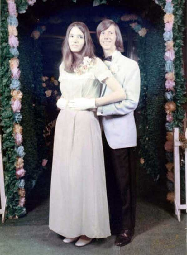 bad-retro-prom-photos (42)