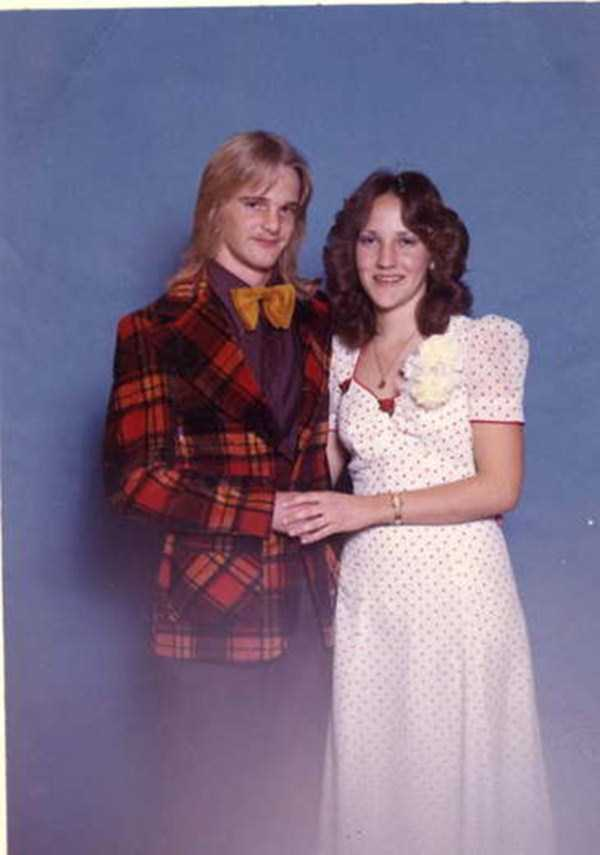 bad-retro-prom-photos (44)