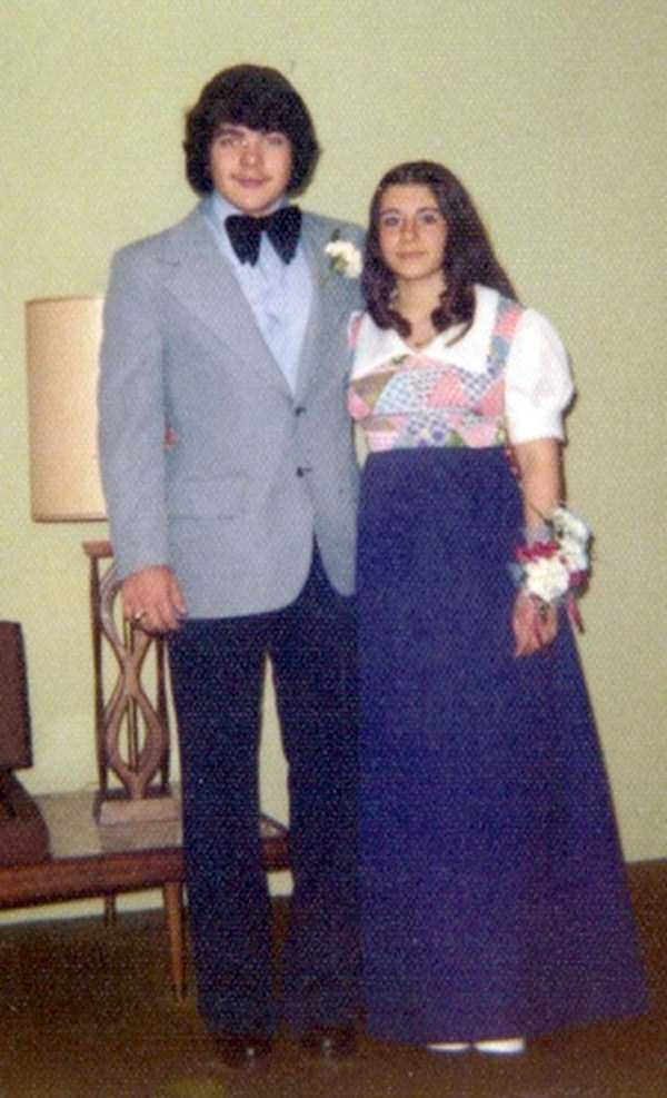 bad-retro-prom-photos (45)