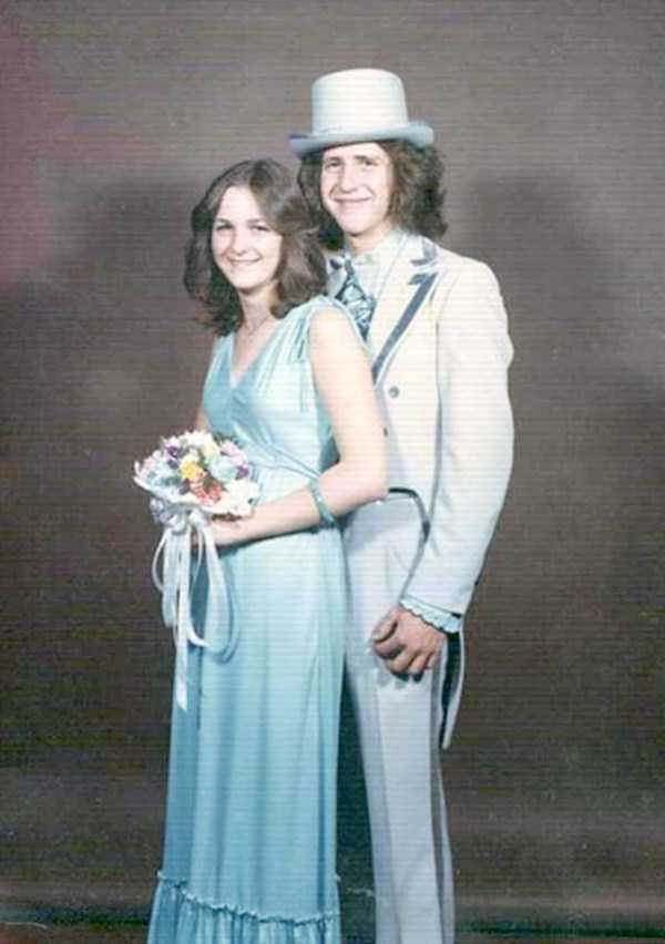 bad-retro-prom-photos (47)