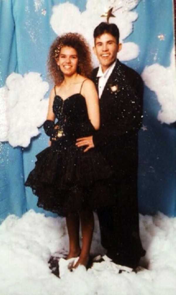 bad-retro-prom-photos (5)