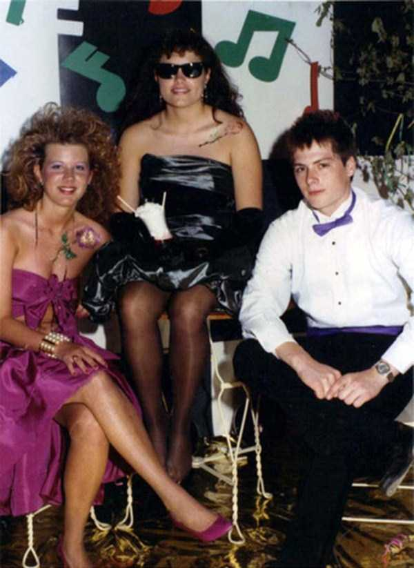 bad-retro-prom-photos (50)
