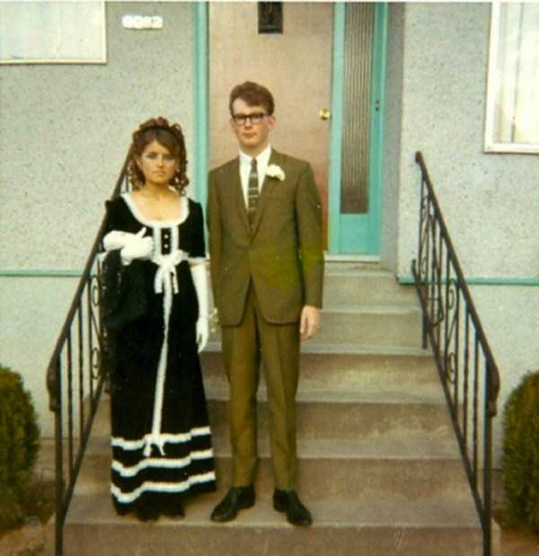 bad-retro-prom-photos (6)