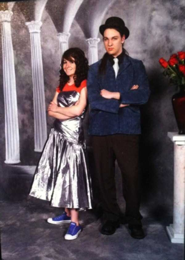 bad-retro-prom-photos (7)