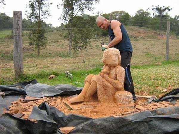 boulder-sculpting (10)