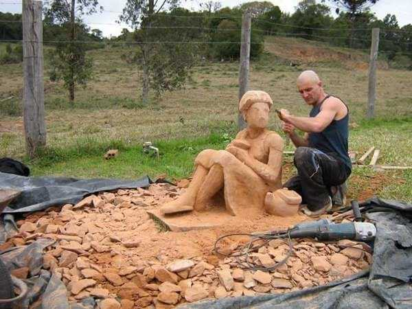 boulder-sculpting (11)