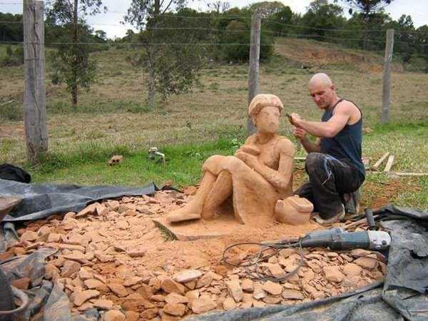 boulder-sculpting (11)