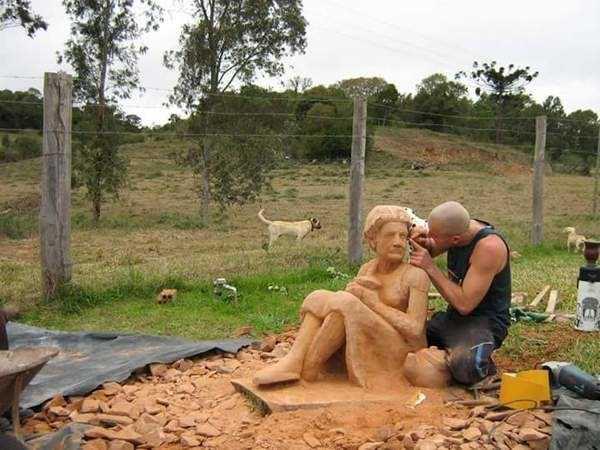 boulder-sculpting (12)