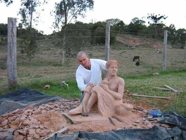 boulder-sculpting (13)