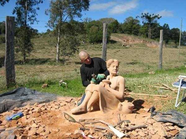 boulder-sculpting (14)