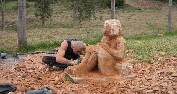boulder-sculpting-(17)
