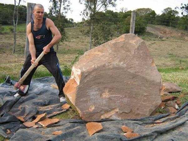 boulder-sculpting (2)