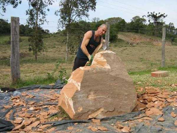 boulder-sculpting (3)