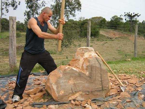 boulder-sculpting (4)