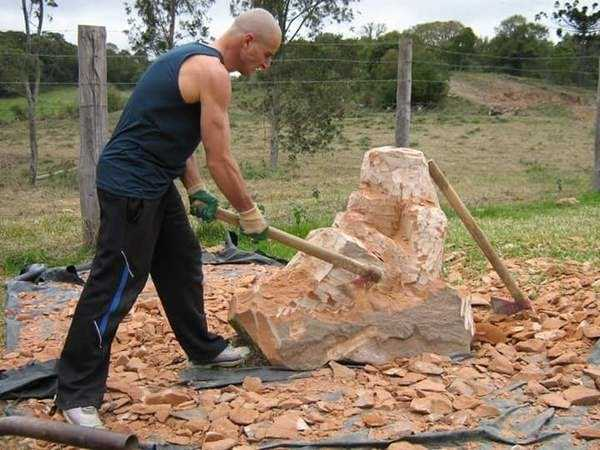 boulder-sculpting (5)