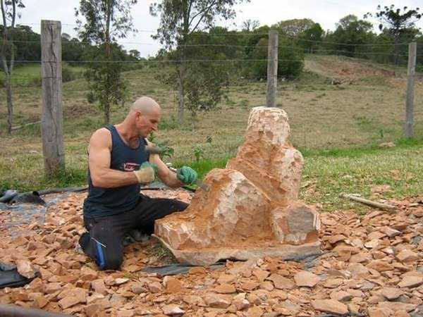 boulder-sculpting (6)