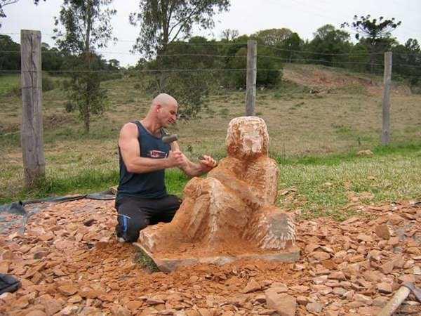 boulder-sculpting (7)