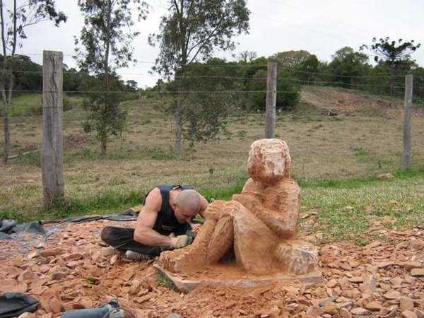 boulder-sculpting (8)