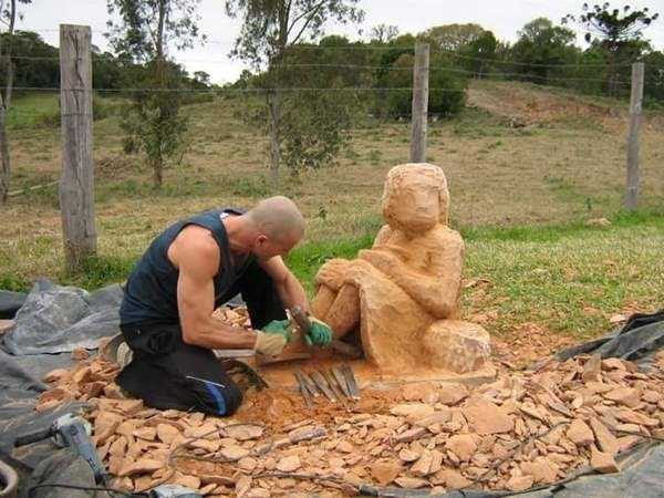 boulder-sculpting (9)
