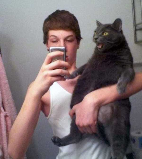 cats-hate-selfies (10)