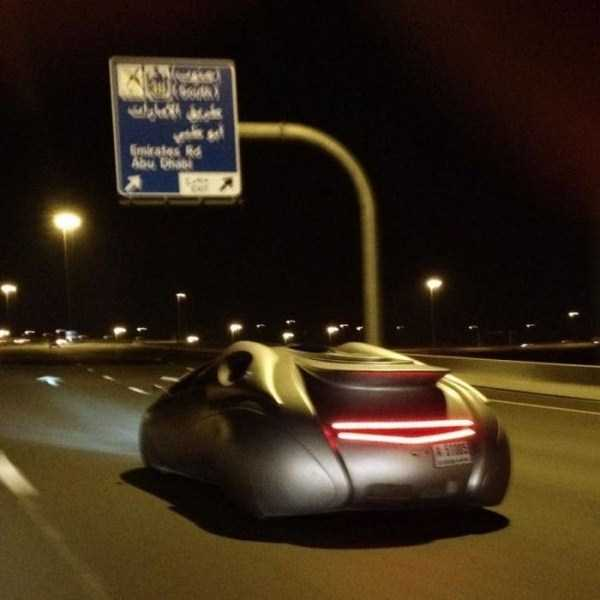 crazy-things-in-dubai (21)