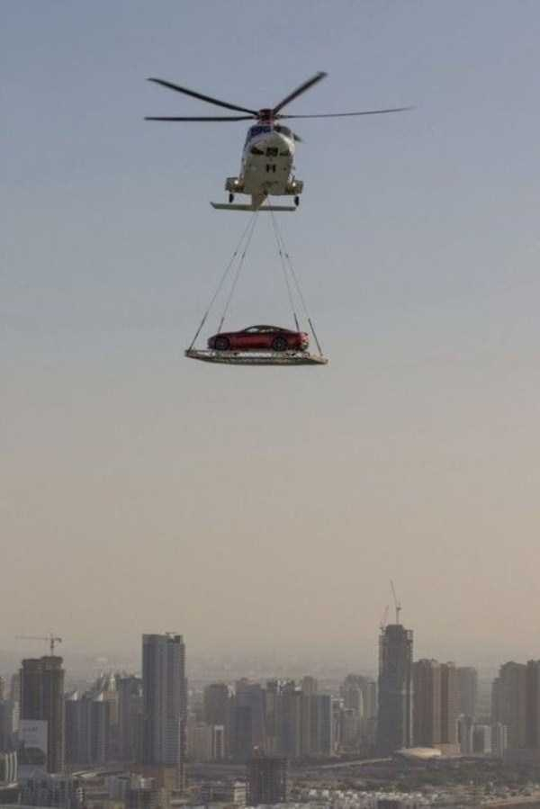 crazy-things-in-dubai (23)