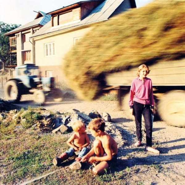 everyday-life-after-the-soviet-union (8)