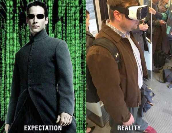 expectations-vs-reality-funny-pics (1)