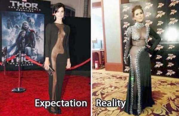 expectations-vs-reality-funny-pics (19)