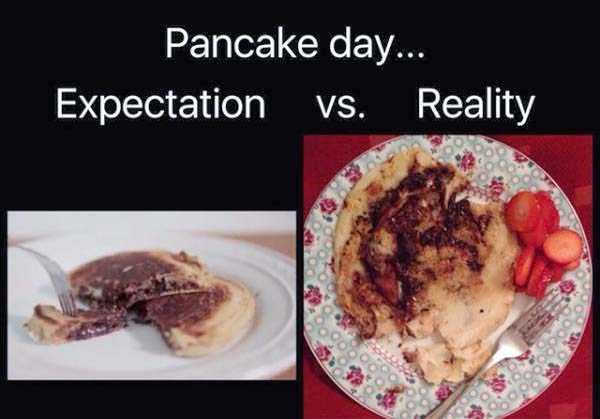 expectations-vs-reality-funny-pics (2)