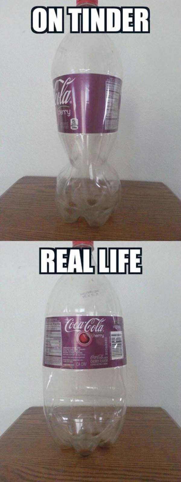 expectations-vs-reality-funny-pics (33)