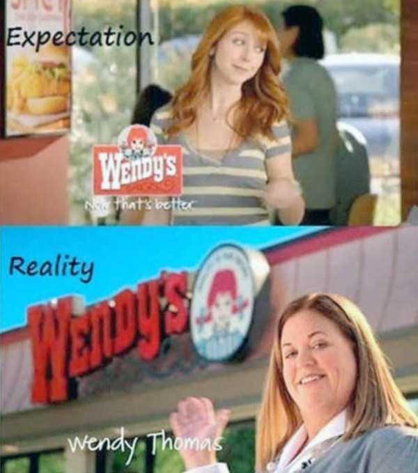 expectations-vs-reality-funny-pics (34)