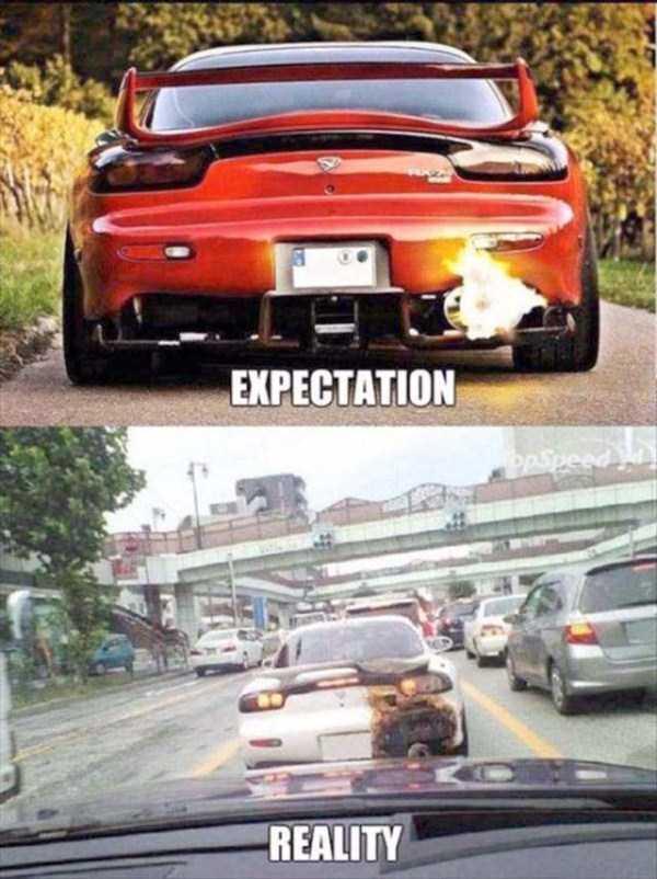 expectations-vs-reality-funny-pics (39)