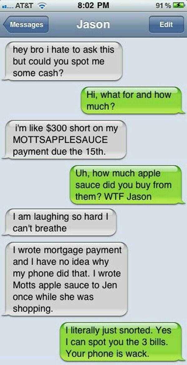 funny-autocorrect-fails (11)