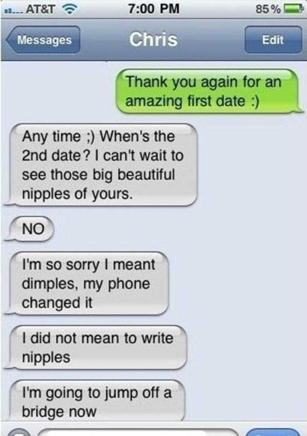 funny-autocorrect-fails (15)