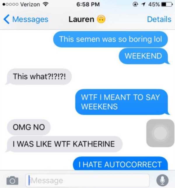 funny-autocorrect-fails (16)