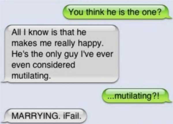 funny-autocorrect-fails (18)