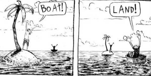 funny-comics (2)