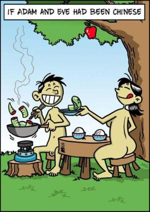 funny-comics (3)