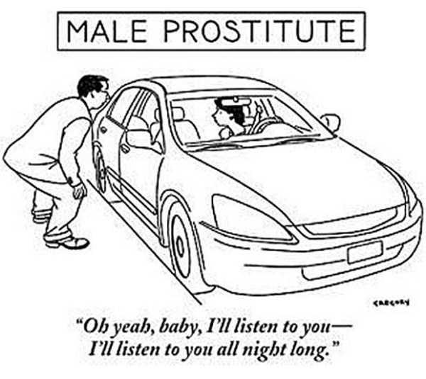 funny-comics (4)