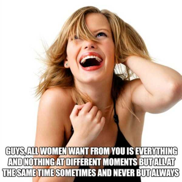 funny-women-logic (19)